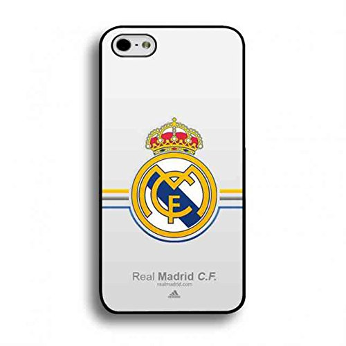 la-liga-real-madrid-cf-per-cellulare-per-cellulare-iphone-6-6s-real-madrid-logo-cover-in-silicone-ce