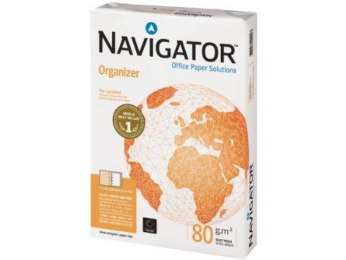 navigator-741371-fogli-per-fotocopiatrice-a4-80g-pacco-di-500-fogli