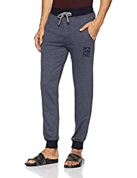 Amazon Brand - Symbol Men's Lounge Bottom