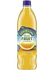 Robinsons Orange Squash, 1 L