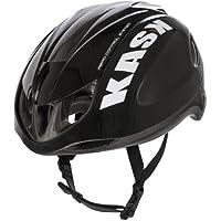 Kask, Casco da ciclismo Infinity, Nero (black), M
