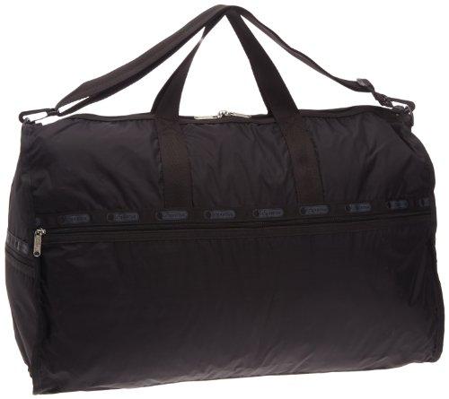 le-sportsac-sac-de-voyage-xxl-5982-7286