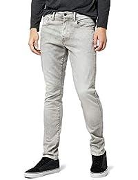Amazon.co.uk  28 - Jeans   Men  Clothing 208207d80daf