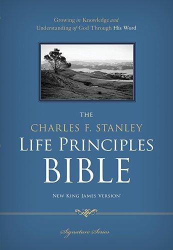 christian bible stories
