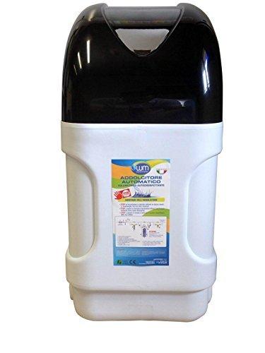 watermarket-00500050-addolcitore-dacqua-volumetrico