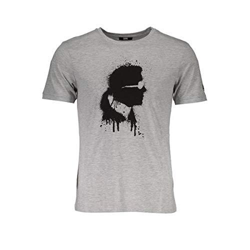Karl Lagerfeld - Sweatshirt 138864 für Mann DE L