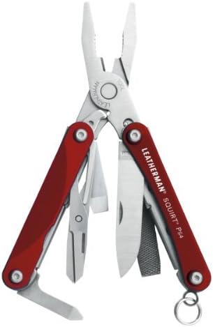 Leatherman LT831228 Herramientas Llavero, Rosso, rosso B003J37BIY Parent | | | Di Rango Primo Tra Prodotti Simili  | Qualità Eccellente  | Della Qualità  c68748