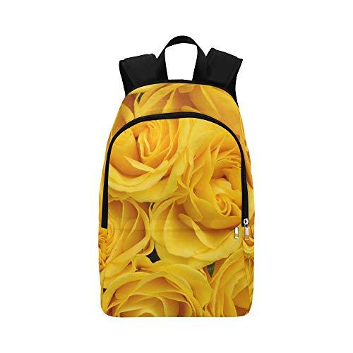 STONCEL 3X Plastic Travel Outdoor Banana Shape Case Holder Carrier Box Contenitore per frutta Storage rosa // verde // giallo