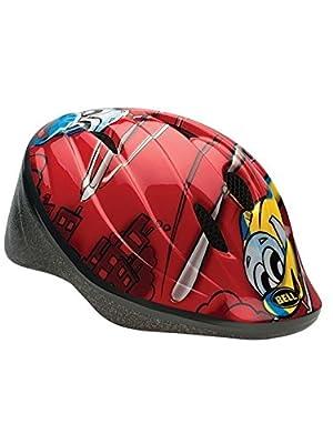 Bell Boy's Bellino Helmet