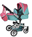 Babby Strollers Review and Comparison