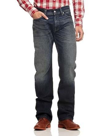 Jeans 506 Mogwai Levi's W31 L32 Homme