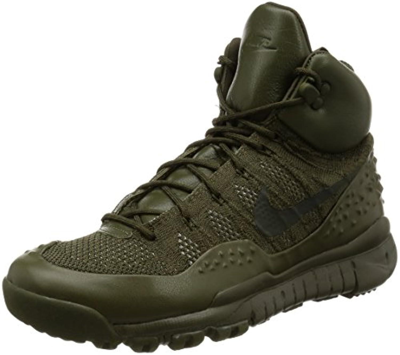 Homme Femme NIKE 862505-300, Chaussures de Sport fiable Homme Qualité fiable Sport ApprovisionneHommes t suffisant Boutique préférée 077a94