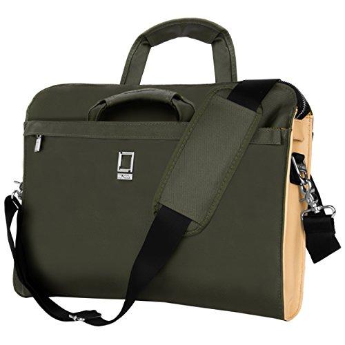 lencca-capri-briefcase-shoulder-messenger-bag-for-14-15-inch-laptops-ultrabooks