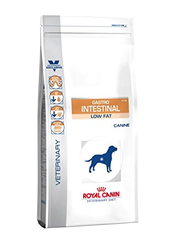 ROYAL CANIN Dog Gastro intestinal Low Fat, 1er Pack (1 x 12 kg) -