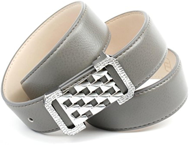 Anthoni Cintura Crown Cintura Anthoni Donna Parent b8c508 ... e314604b0405