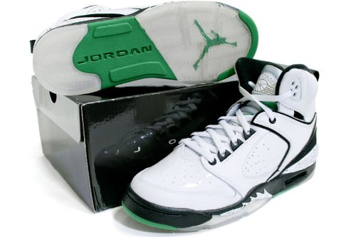 Nike Herren Downshifter 7 Laufschuhe Grigio