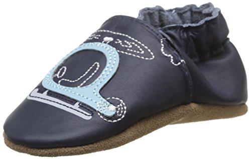 16a2ae0bad388 chaussure pour bebe pour marcher