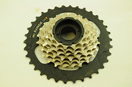 make-your-7-or-21-speed-bike-easier-to-ride-up-hill-mega-range-screw-on-freewheel-14-34-cassette