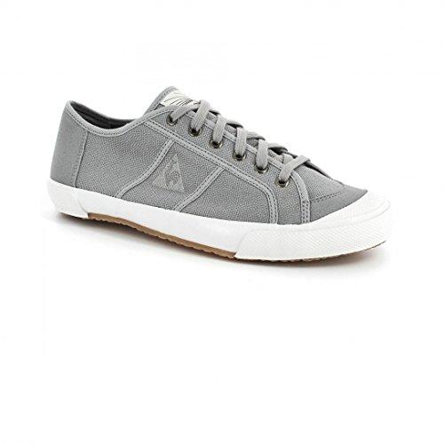 Le Coq Sportif ,  Sneaker donna, Grigio (grigio), 36