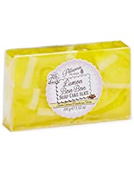 Rose & Co Lemon Bon Bon Soap Cake Slice 125 g