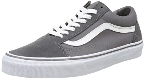 old skool vans 41