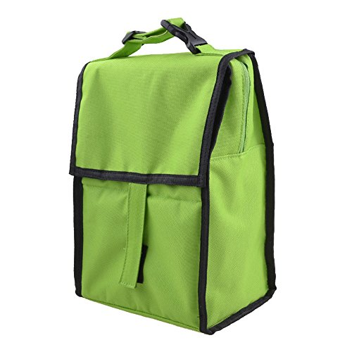 las-senoras-economia-almuerzo-portatil-refrigerador-bolsa-alimentos-caja-para-escuela-o-trabajo-verd
