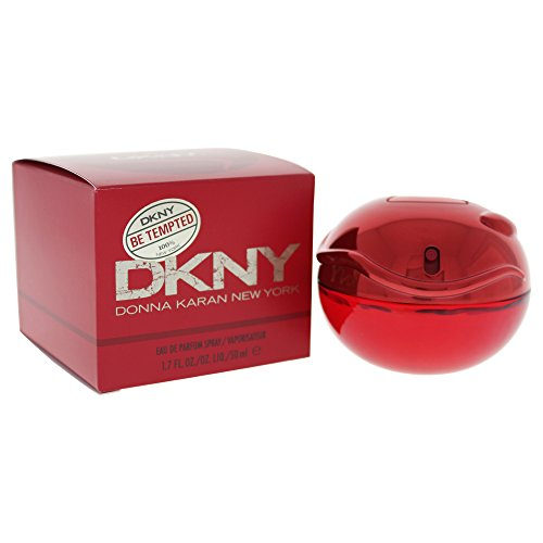 Donna Karan DKNY Be Tempted Eau Perfumé - 50 ml