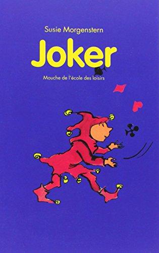 """<a href=""""/node/1852"""">Joker</a>"""