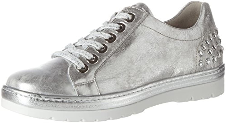 Homme / femme Semler Ruby, Brogues FemmeB01N3K5TM4Parent Design Design FemmeB01N3K5TM4Parent riche haute qualité Chaussures de marée populaires db0f4b