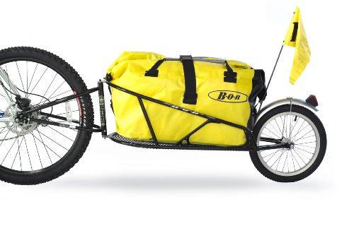 BOB Fahrrad Anhänger für 28