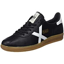 Munich Barru, Zapatillas Unisex Adulto