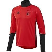 Suchergebnis auf für: benfica adidas: Sport