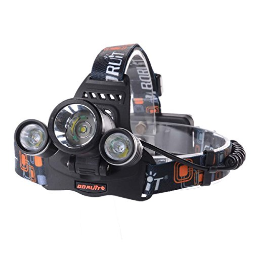 xcsourcer-5000lm-3x-cree-xm-l-t6-led-faro-foco-linterna-headlamp-headlight-lampara-de-bicicleta-fron
