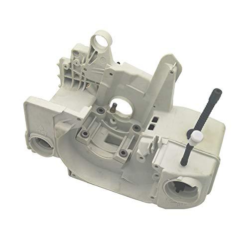 Cancanle Kurbelgehäuse-Montage für Stihl 021 023 025 MS210 MS210C MS230 MS230C MS250 MS250C Motorsäge ersetzt 1123-020-3003