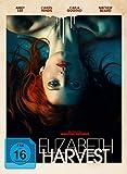 Elizabeth Harvest - 2-Disc Limited Collector's Edition im Mediabook (Blu-ray + DVD)