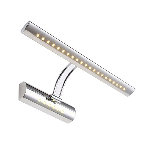 cmykr-5w-21-led-5050-smd-lampara-de-pared-para-bano-espejo-aplique-3000k-luz-blanco-acero-inoxidable