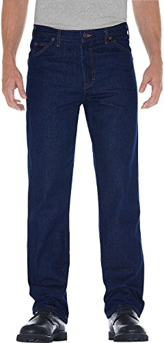 dickies-c993r-industriale-regular-fit-jean-rinsed-indigo-blue-29w-x-ul