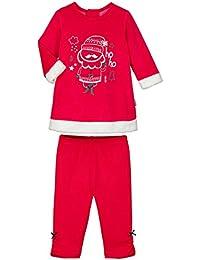 7efdde90a15 Suchergebnis auf Amazon.de für  2 teilige kleider - Baby  Bekleidung