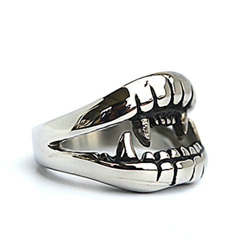 mens-stainless-steel-finger-rings-big-mouth-devil-punk-style-21cm-silver-size-p-1-2