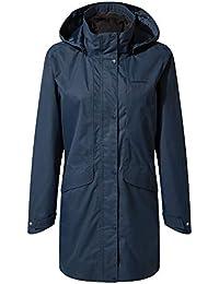 uk Coats Jackets Craghoppers co Amazon Store amp; Clothing OqFw5xWt4