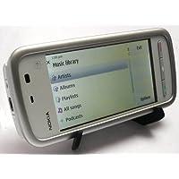 Original Nokia Dt-29 Desktop-Ständer Für Nokia 5228
