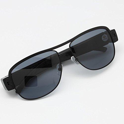 occhiali-sa-dole-con-videocamera-segreta-hd-720p