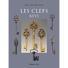 Les clefs