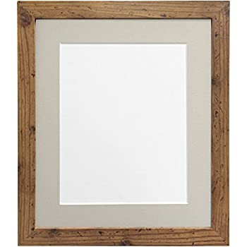 Frame Company Watson Range Picture Photo Frame - 12 x 8 Inches ...