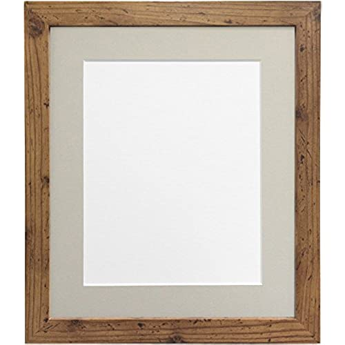 12x10 Photo Frame: Amazon.co.uk