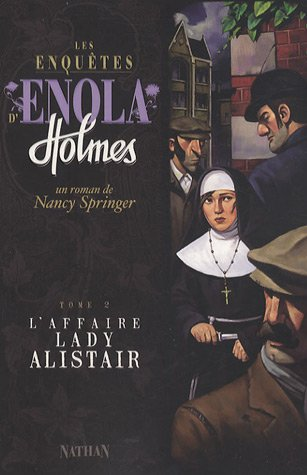 "<a href=""/node/14111"">l'affaire Lady Alistair</a>"