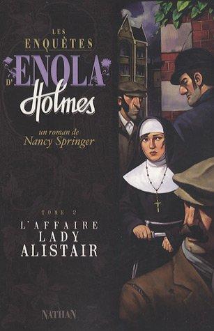 "<a href=""/node/4627"">L'affaire Lady Alistair</a>"