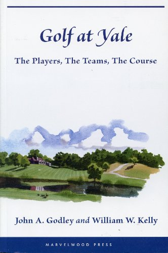 golf-at-yale-the-players-the-teams-the-course-gebundene-ausgabe-by-john-