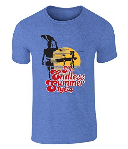 the-endless-summer-perfect-sunset-grafik-unisex-t-shirt-offiziell-lizenziert-von-bruce-brown-films-b