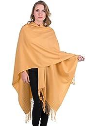 Gamboa - Poncho - para Mujer
